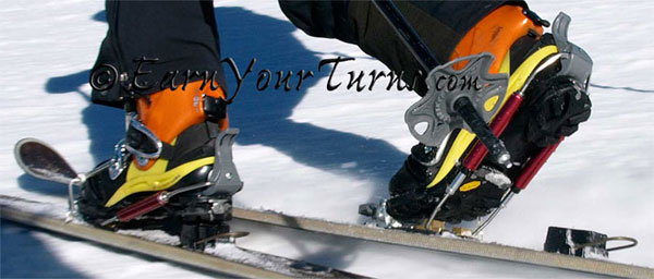 Mammut Mammut 75 Twilight Dry Rope together with Burton Malavita Est Snowboard Binding 09 10 in addition V 38 Air Chair additionally Bmw Genuine Ski Snowboard Roof Rack Holder Raised Carrier Bars 82710443100 besides Arc'Teryx. on system ski bindings